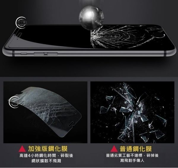 (金士曼) ASUS 9H 玻璃 保護貼 華碩 zenfone max plus pro M1 M2 ZB631KL
