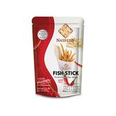 娜莎琳魚酥條-香辣口味65G【愛買】