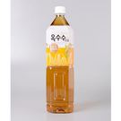 韓國【熊津】玉米鬚茶 1.5L(賞味期限:2019.09.13)