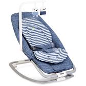 奇哥 Joie Childream 音樂電動安撫椅/彈彈椅〈攜帶型附玩具〉
