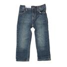 男童牛仔長褲 直統褲子   Oshkosh童裝 (兒童/小孩/小朋友/幼童/小童/孩童/寶寶)