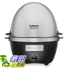 [美國直購] Cuisinart CEC-10 Egg Central Egg Cooker 蒸蛋機 煮蛋器