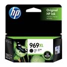 3JA85AA HP 969XL 超高印量黑色墨水匣 適用 OJ Pro 9020/9028/9026