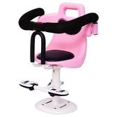 電動摩托車兒童座椅子前置嬰兒寶寶小孩電瓶車踏板車安全座椅前座