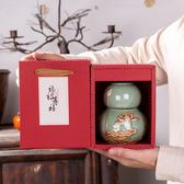 老人壽宴生日回禮伴手禮中秋禮品禮盒定制商務活動隨手禮送禮贈品