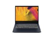 Lenovo 聯想 S340 81VV00F2TW深淵藍 14吋FHD超值筆電