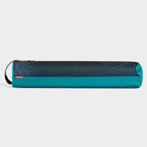 Manduka Breathe Easy Yoga Bag 透氣背袋 - Harbour