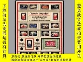二手書博民逛書店【罕見】2012年出版平裝 Heimat, Region, an