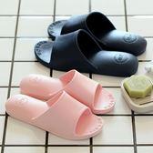 涼拖鞋 拖鞋女家用室內浴室情侶防滑洗澡軟底居家塑料可愛男拖鞋 莎瓦迪卡