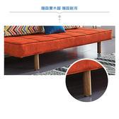 【大熊傢俱】CBL da-80 沙發床 皮藝床 5尺 6尺床台 床架 沙發床 雙人 床架 牛皮軟床 儲藏床