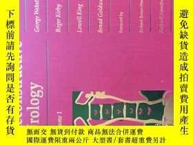 二手書博民逛書店Reconstructive罕見Urology (Volume 1 )(重建泌尿外科)(館藏)【英文原版 精裝】