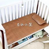 兒童涼席幼兒園專用午睡寶寶席