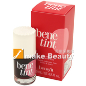 benefit 紅粉菲菲唇頰露(10ml)《jmake Beauty 就愛水》