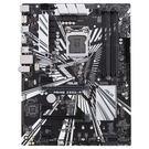 【免運費】ASUS 華碩 PRIME Z390-P 主機板 / LGA1151 九代 / DDR4