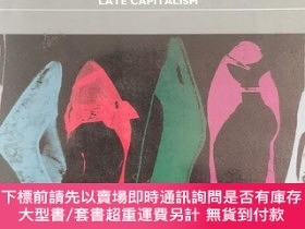 二手書博民逛書店Postmodernism,罕見or, The Cultural Logic of Late Capitalism