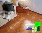 地板止滑劑《防滑大師》石英磚地面專用防滑...