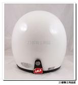 【KK 騎士 多色可選 素色 白 復古帽 安全帽】半罩、兩頰耳襯可拆洗
