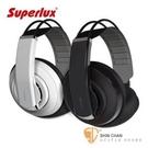 superlux耳機 ►專業監聽級半開放式耳機 Superlux HD681EVO 【HD-681EVO】