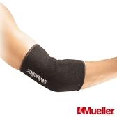《MUELLER》彈性肘關節護具/護肘(2隻)MUA415