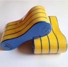 游泳裝備 八字夾板 多層夾角 夾腿用 訓練 HH941【雅居屋】