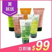 ReneFurterer 萊法耶 髮浴/修護膜/護髮霜/護髮乳(30ml/50ml) 多款可選【小三美日】