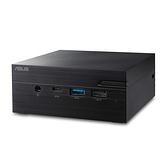 ASUS PN41迷你電腦N5100/4G/128GSSD/W10 pro