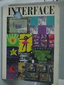 【書寶二手書T5/設計_ZJK】Interface _Stephen Knapp