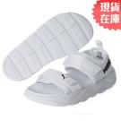 【現貨】PUMA RS SANDALS 女鞋 涼鞋 休閒 宣美 魔鬼氈 緩震 白【運動世界】37486201