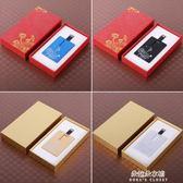 隨身碟金屬卡片32gb 高速32G名片式創意實用商務個性禮品訂製  朵拉朵衣櫥
