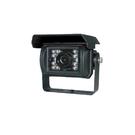【真黃金眼】真黃金眼 MCD-57S PANASONIC CCD 後鏡頭  可配合行車記錄器用 附15米轉線材