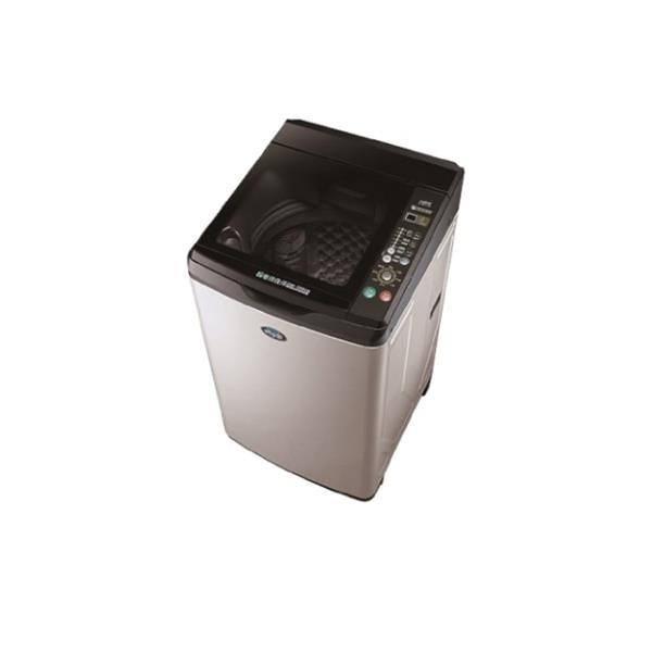 【南紡購物中心】三洋【SW-15AS6】15公斤內外不鏽鋼洗衣機