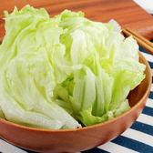 【日燦】便利截切蔬菜~萵苣片★800g/包