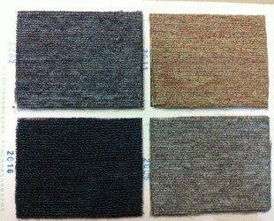 高檔 辦公 滿鋪 地毯 2平方米價