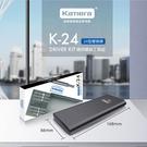 Buy917 【Kamera】精修螺絲工具組-24型替換頭 (K-24)