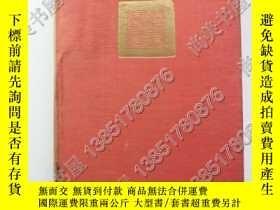 二手書博民逛書店【罕見】1946年英文1版《西藏喇嘛的肖像》PORTRAIT O