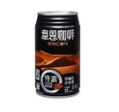 【免運/聯新貨運】韋恩咖啡-特濃320ml*1箱【合迷雅好物超級商城】 -02