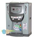 晶工牌 光控溫熱全自動開飲機 JD-4203