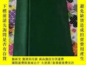 二手書博民逛書店Language罕見Habits in Human Affairs (精裝)Y24878 Irving J.