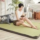 ADISI 3D雙人自動充氣睡墊