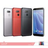 HTC Desire 12s (3GB+32GB) 5.7吋大螢幕智慧手機【送保護貼+保護套+手機U型立架】