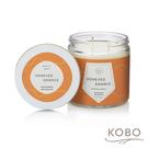 【KOBO】美國大豆精油蠟燭 - 蜜香甜...
