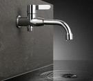 【麗室衛浴】國產 4分 F-096-3 兩用多功能加長水龍頭
