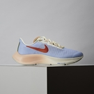 Nike WMNS Air Zoom P...
