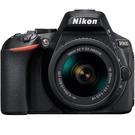 *兆華國際* Nikon D5600 K...