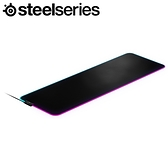 SteelSeries 賽睿 QcK Prism Cloth XL 電競滑鼠墊