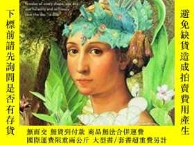 二手書博民逛書店Fearless罕見Girls, Wise Women, And Beloved SistersY364682
