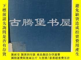 二手書博民逛書店Voices罕見From Unoccupied China (《來自自由中國的聲音》)Y183807 Nai-