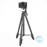 相機三角架 配件手機三腳架單眼微單穩定器OSMOAction支架T 1色