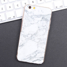 iPhone 6 6S i6 plus i6plus se 5 i5 5S 手機殼 軟殼 外殼 雪花大理石