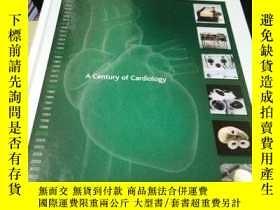 二手書博民逛書店Major罕見Advances in CardiologyY22